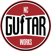 NC Guitarworks
