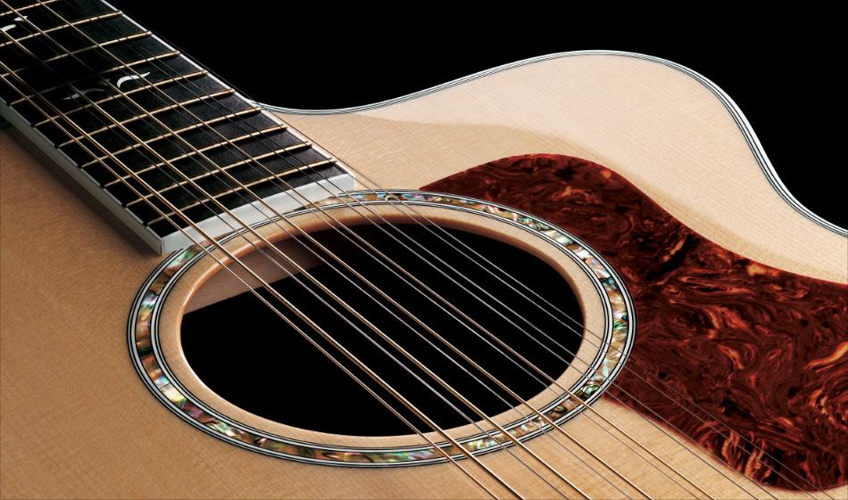 12-string-1
