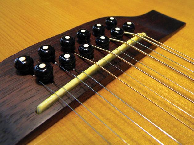 12-string-3