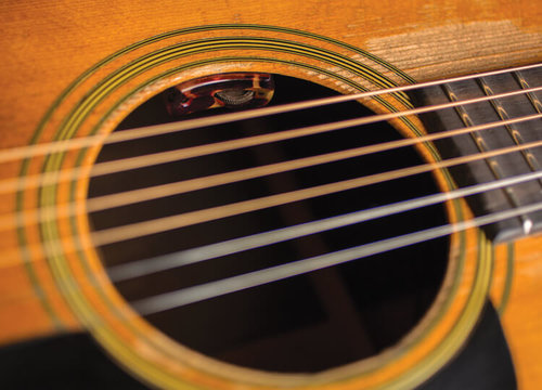 lr-baggs-lyric-acoustic-guitar-pickup-microphone-4